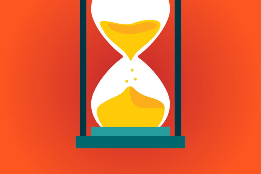 10 Best productive apps that save your time