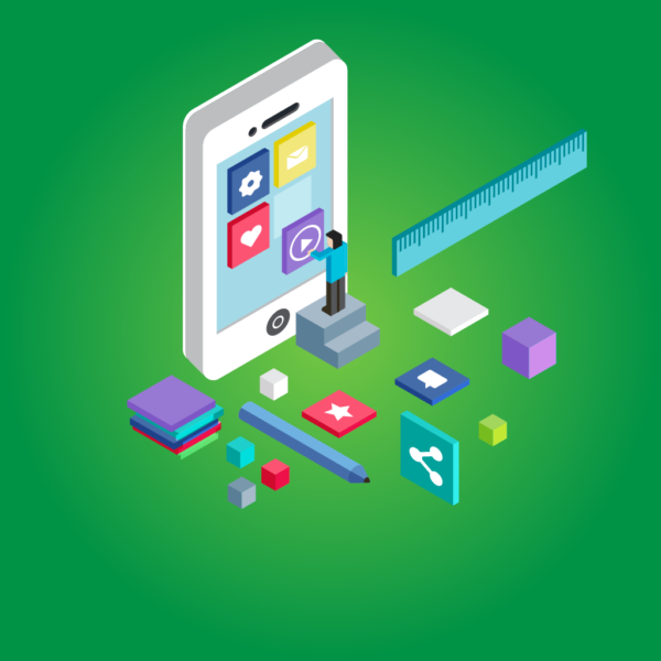 Best Strategies for Mobile App UX Design