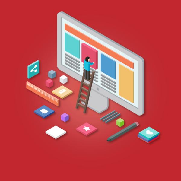 10 best UX design tools